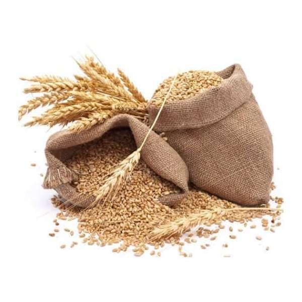 Aşurelik Buğday 1 Kg