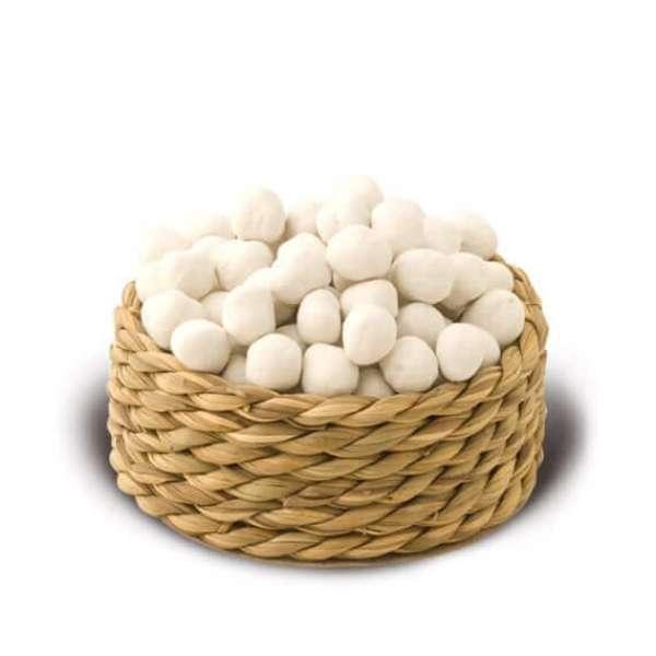 Beyaz ( Nohut ) Leblebi 1 Kg