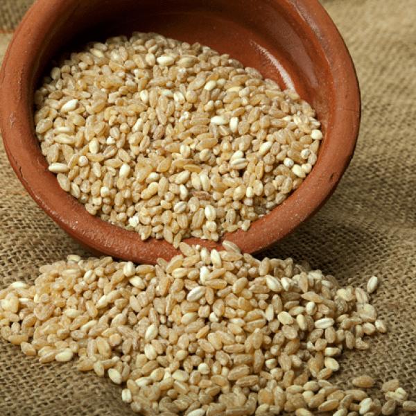 Buğday Kepekli 1 Kg