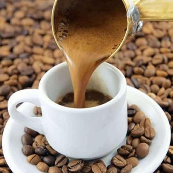 Dibek Kahvesi 500 Gr