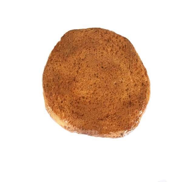 Ekmek Kadayıfı - Küçük Boy 175 Gr