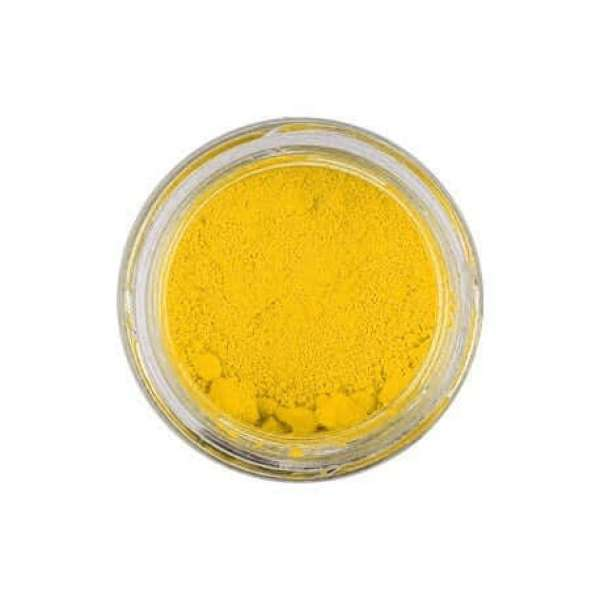 Gıda Boyası Sarı 10 Gr
