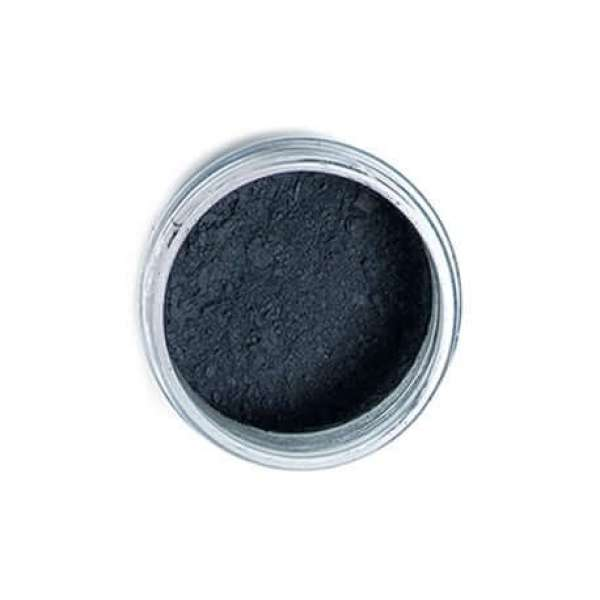 Gıda Boyası Siyah 10 Gr