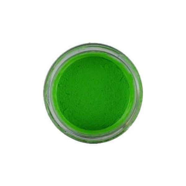 Gıda Boyası Yeşil 10 Gr
