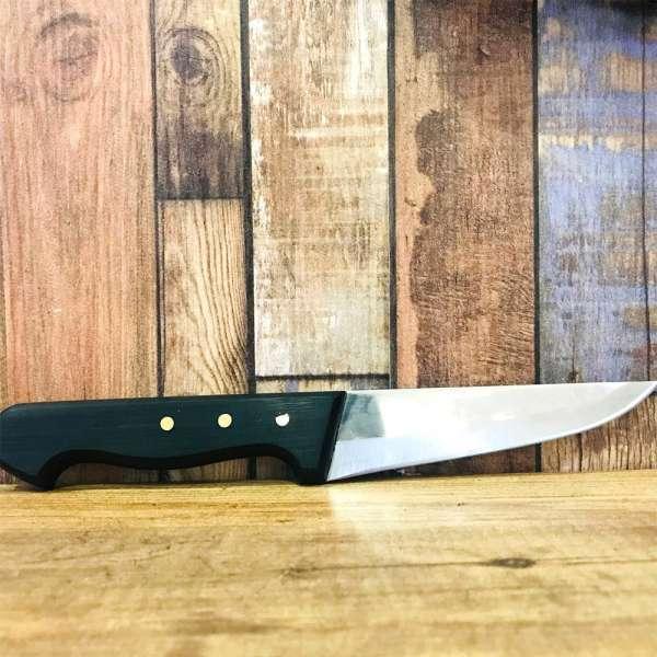 Kasap Bıçağı Orta Boy