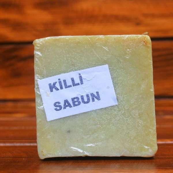 Killi Sabun 1 Adet