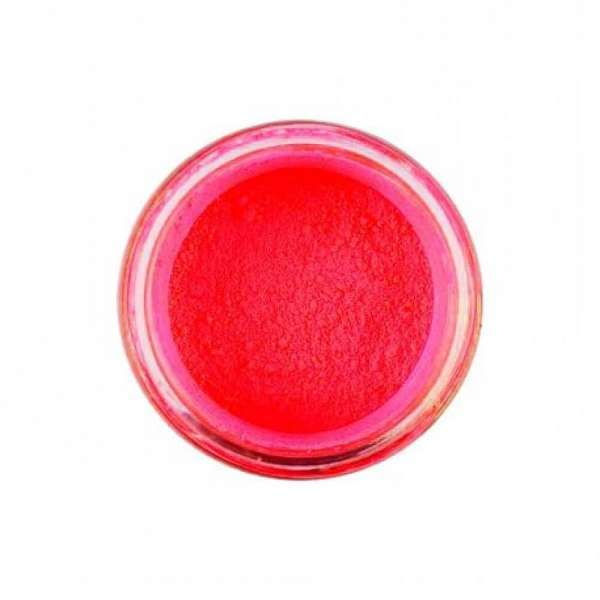 Kumaş Boyası ( Kırmızı )