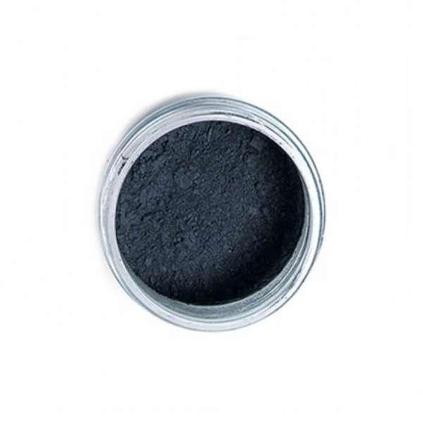 Kumaş Boyası ( Siyah )