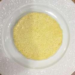Künefe 1 Porsiyon Pişmemiş - Ekstra Peynirli