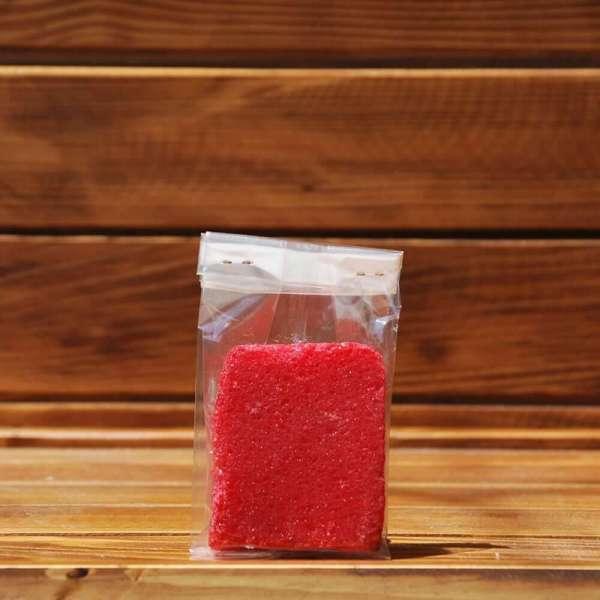 Lohusa-Kaynar (Kızamık) Şekeri 100 Gr