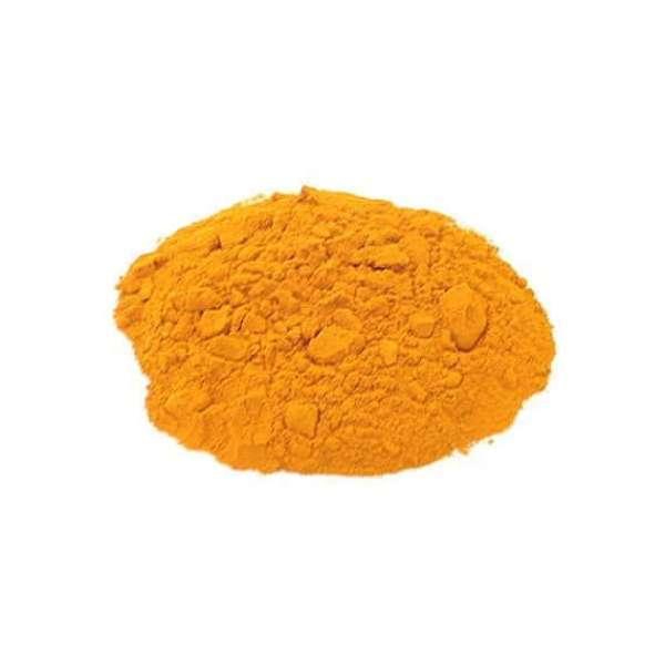 Sarı Safran 100 Gr