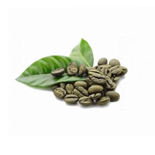 Tane Yeşil Kahve 250 Gram