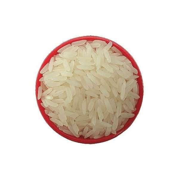 Yasemin (Kepse) Pirinci 1 Kg