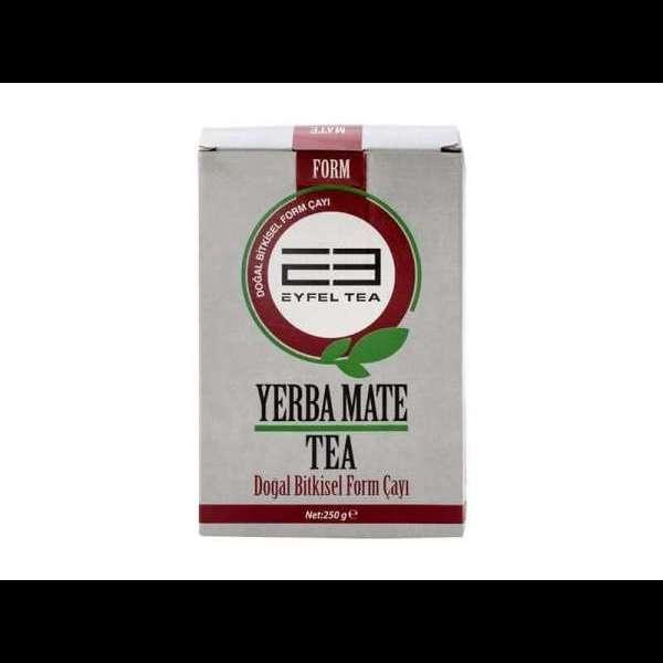 Yerba Mate Çayı 250 Gr