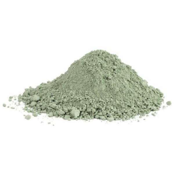 Yeşil Kil 500 Gr